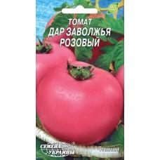 Дар Заволжья розовый 0,2 гр.