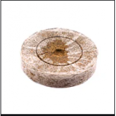 Торфяные таблетки Гигант D 70 мм