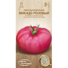 Микадо розовый 0,1 гр.