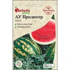Ау Продюсер 0.5 гр.