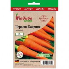 Красная Боярыня  10 гр.