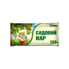 Садовый Вар 100, 200 гр. брикет