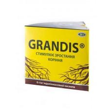 Корневин Грандис 50, 100 гр