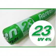 Белое Р-23  Agreen