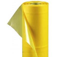 Желтая ПЖ 150 мк. (1м/п)