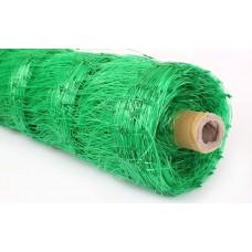 Шпалерная зеленая